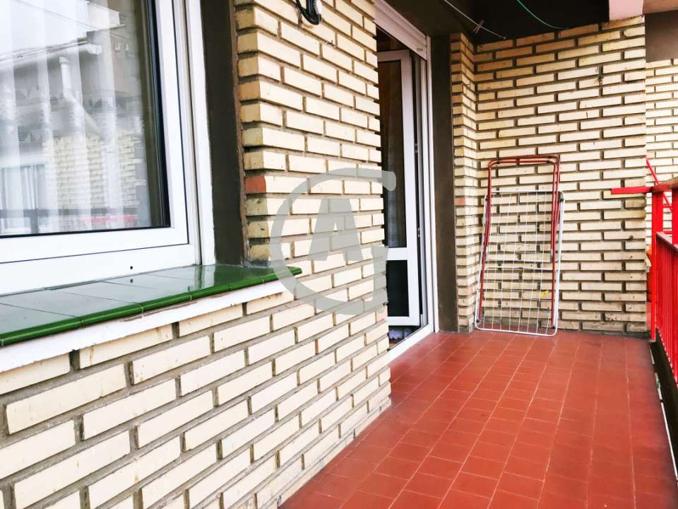pisos alquiler ugao