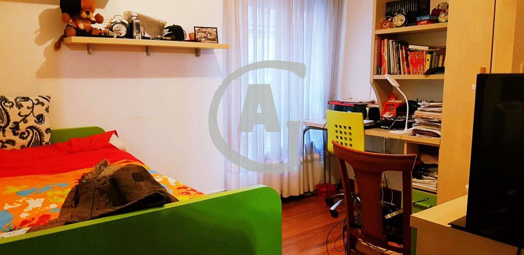 2371 venta piso bizkaia galdakao bengoetxe piso en galdakao zona bengoetxe - Pisos en venta galdakao ...