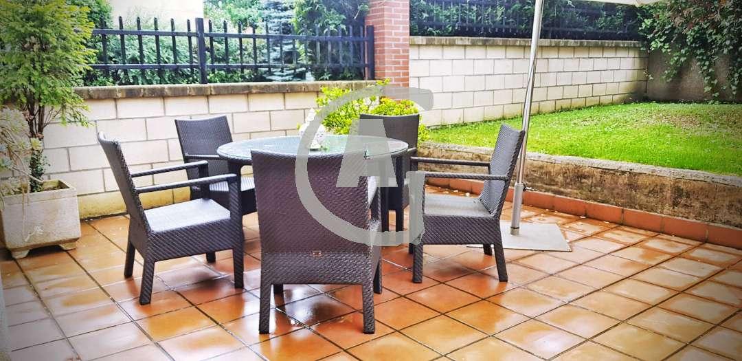 2406 venta piso duplex bizkaia galdakao zabalea venta de piso duplex en galdakao - Pisos en venta galdakao ...