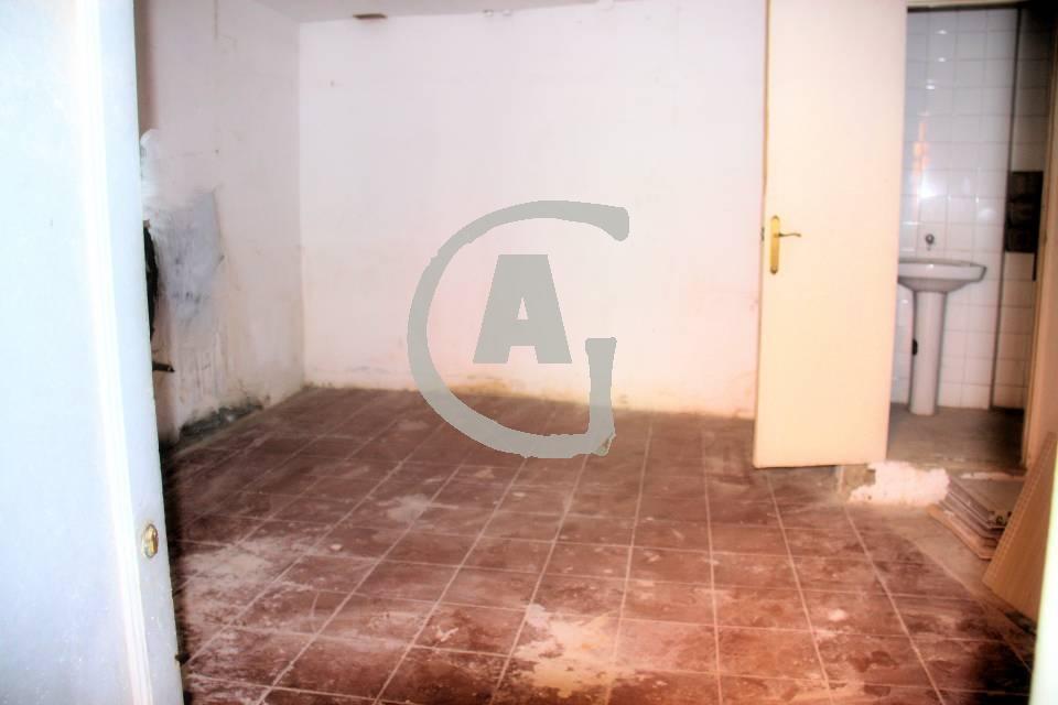 333 alquiler local bizkaia arrigorriaga centro for Pisos alquiler arrigorriaga