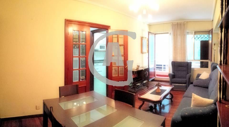 89 venta piso bizkaia basauri ariz piso en for Pisos alquiler basauri