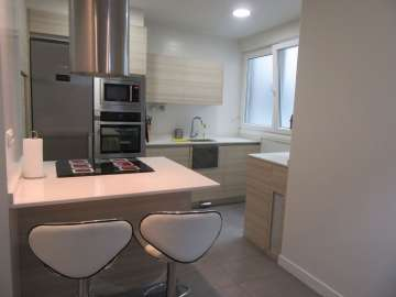 Buscador de pisos arona agencia inmobiliaria donostia san for Buscador de inmuebles