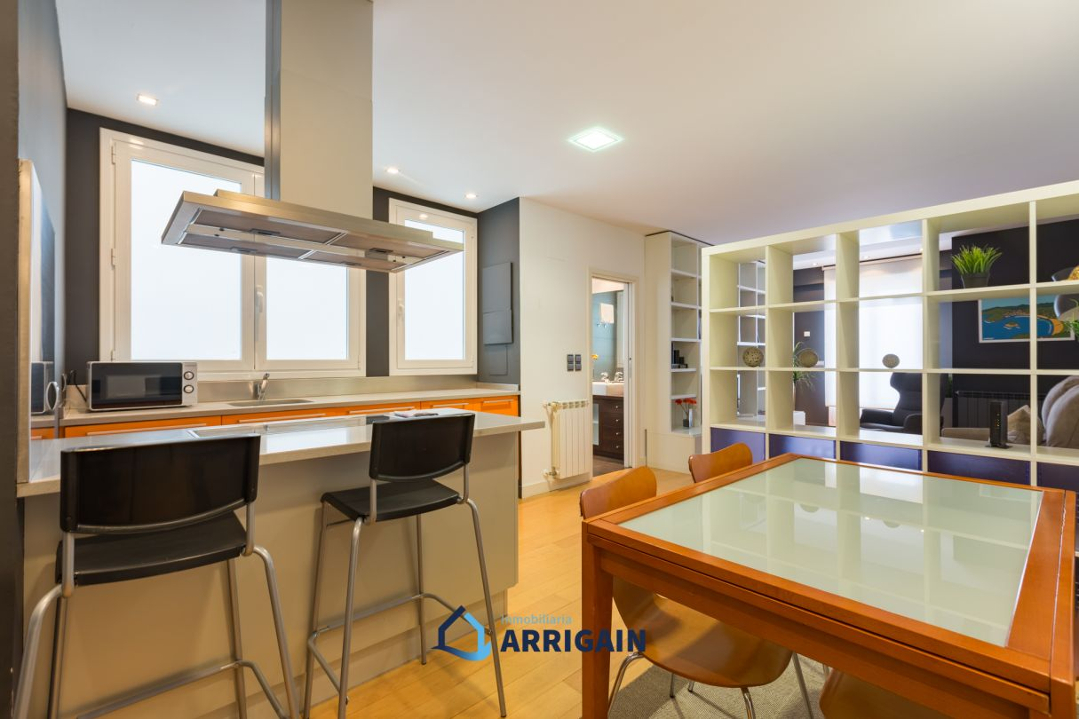 alquiler pisos guipuzcoa top alquiler with alquiler pisos
