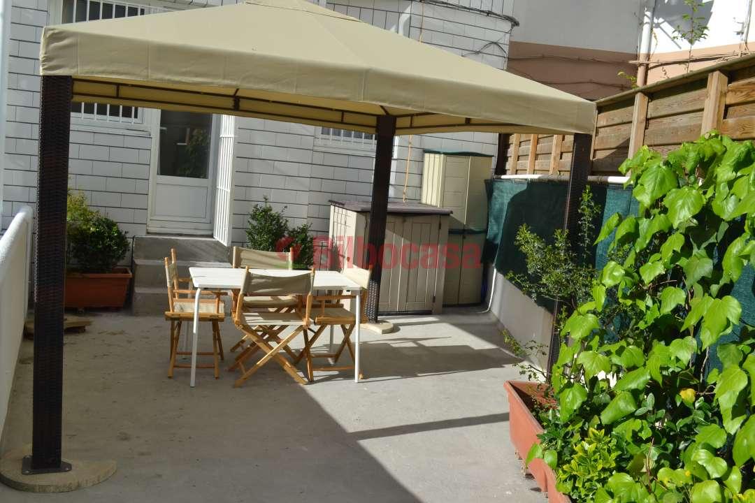 Piso am zola venta reformado terraza 25 metros cuadrados - Ikea piso 25 metros cuadrados ...