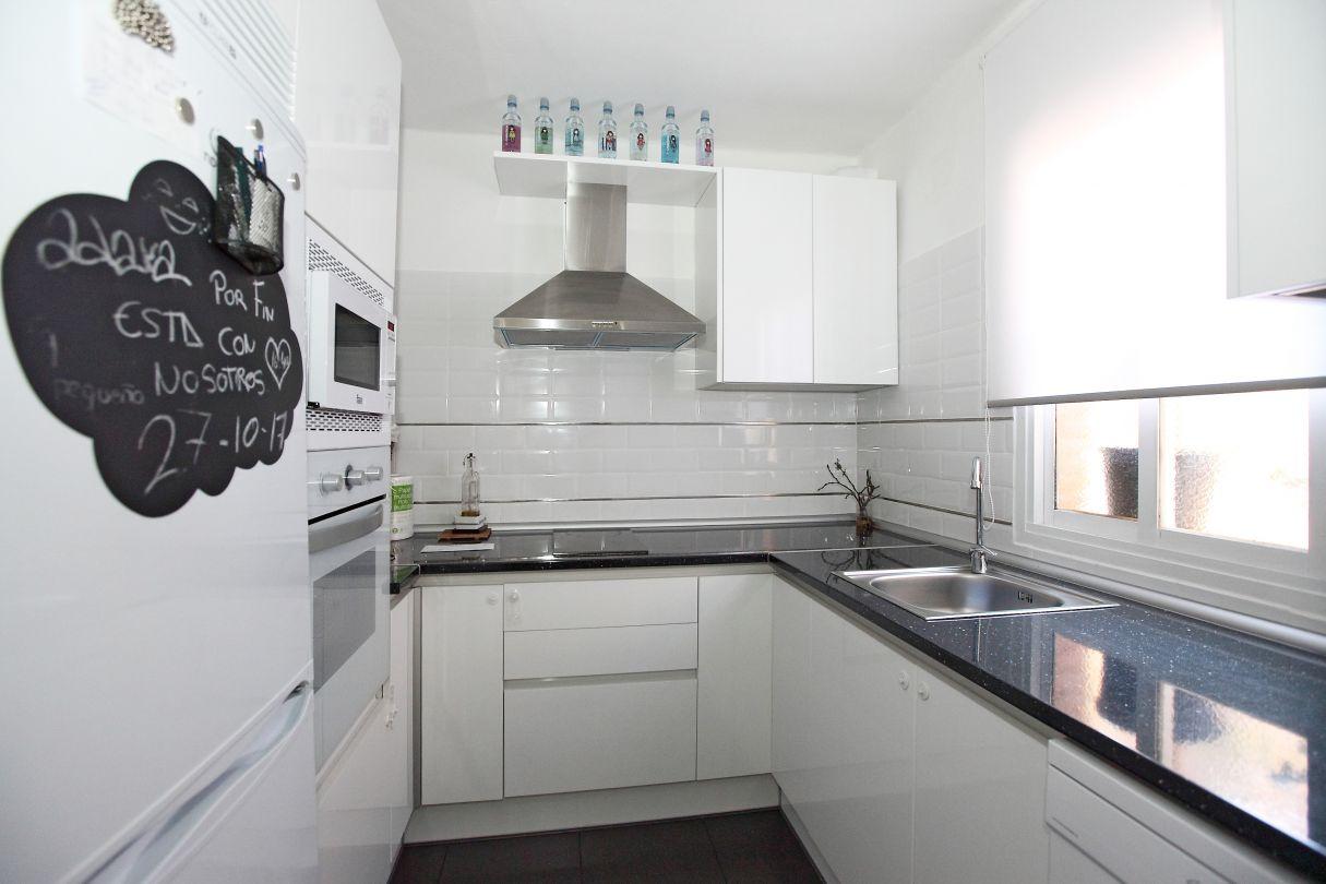 Apartamento, Toledo ANTEQUERUELA – COVACHUELAS, Venta - Toledo (Toledo)