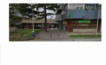 Alquiler de locales cristina areizaga servicios for Buscador de inmuebles