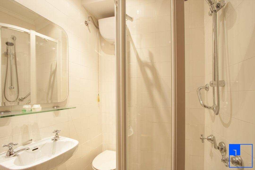 Venta y alquiler de pisos en donostia san sebasti n for Alquiler piso donostia antiguo