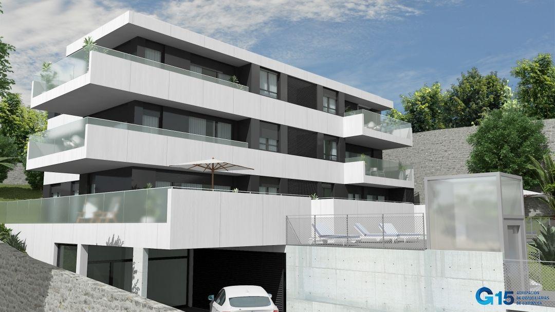 vivienda planta baja inmobiliaria elizalde