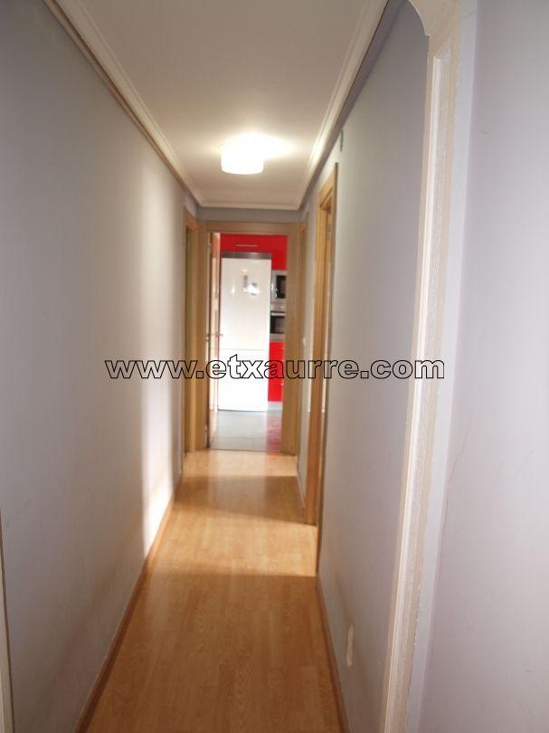 167787 venta piso llodio 2 hab - Alquiler pisos llodio ...