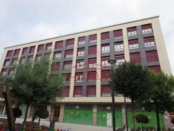 Alquiler de pisos en bizkaia inmobiliaria etxetxo buscador for Alquiler de pisos en bizkaia