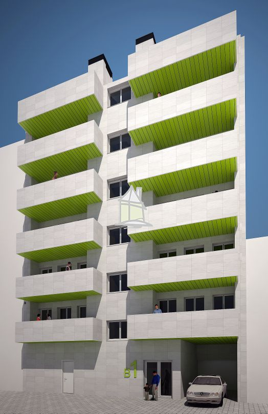 293 48002c1 venta piso bizkaia bilbao for Trasteros para terrazas precios