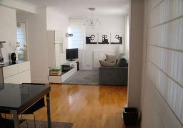 Venta piso en bidebieta plaza del cedro donostia g00288 - Venta de pisos en donostia ...