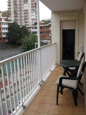 Venta piso larratxo alza donostia g36232 - Venta de pisos en donostia ...