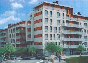 Venta piso centro donostia estella lizarra san bartolome - Venta de pisos en donostia ...