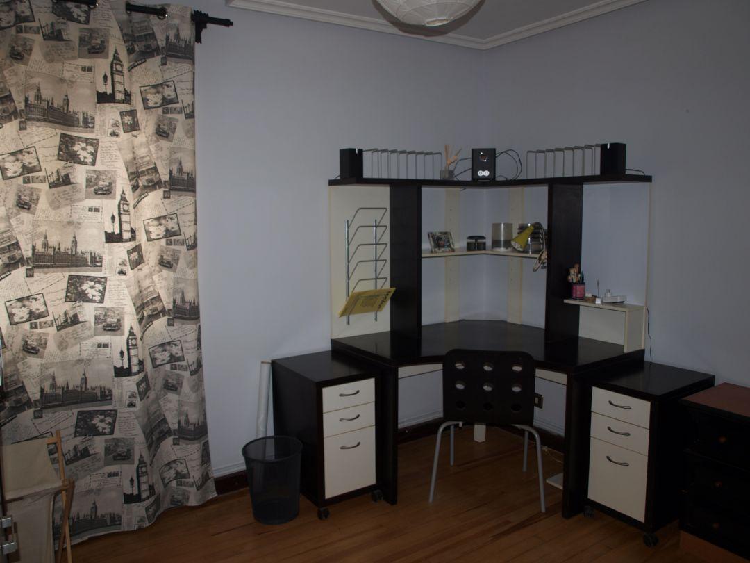 1011 venta piso gipuzkoa legazpi hegialde for Inmobiliaria korosti