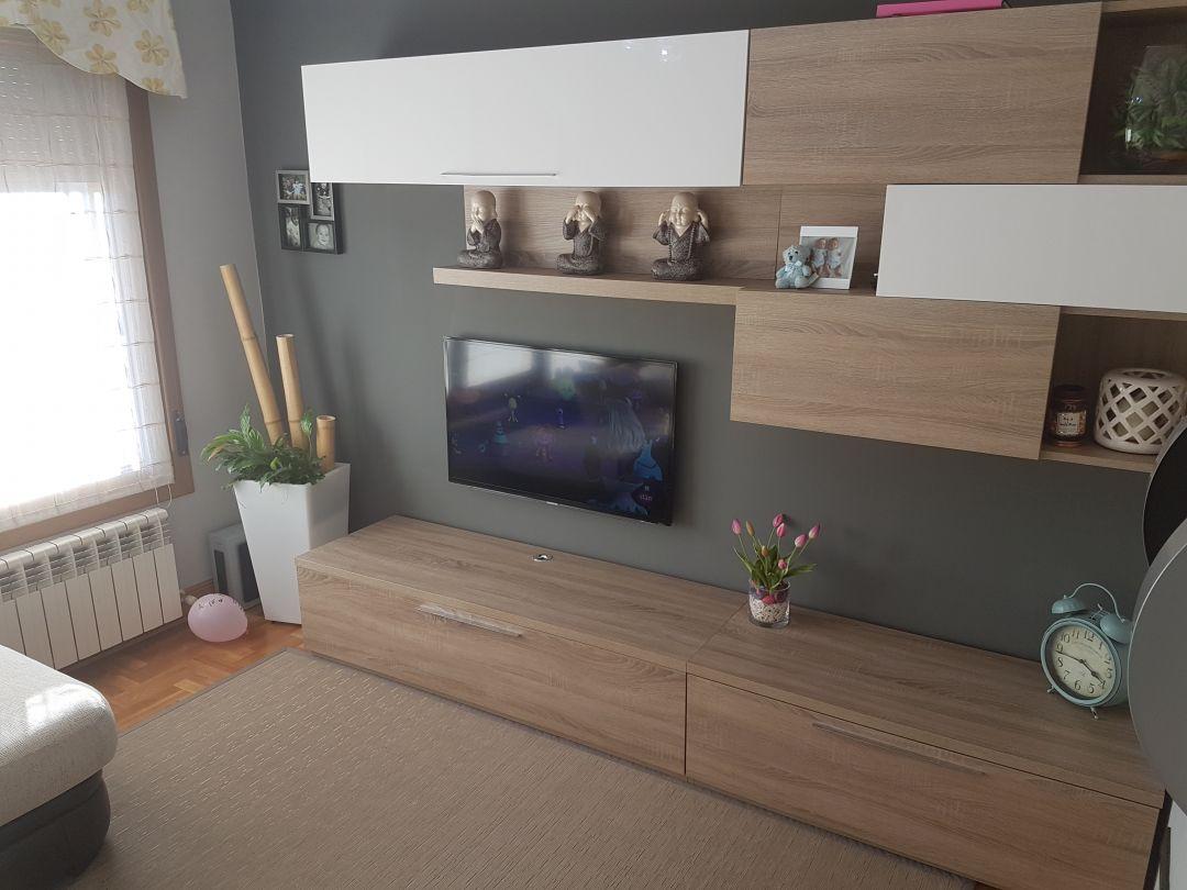 1128 venta piso gipuzkoa legazpi hegialde for Inmobiliaria korosti