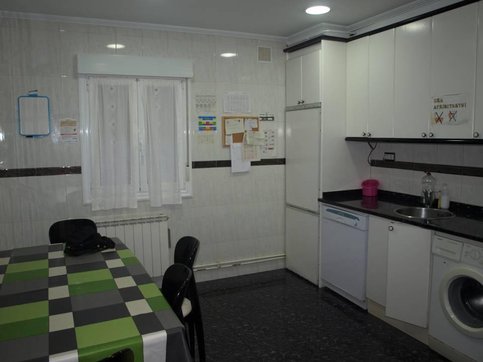 1225 venta piso gipuzkoa legazpi zona alta for Inmobiliaria korosti