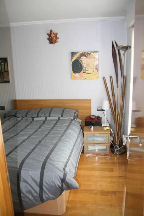 1262 venta piso gipuzkoa bergara goiauzoa - Pisos alquiler bergara ...