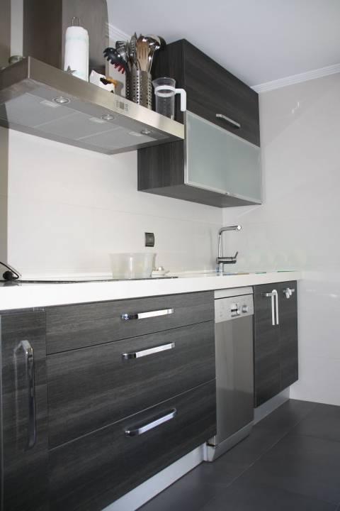 1262 venta piso gipuzkoa bergara goiauzoa for Inmobiliaria korosti