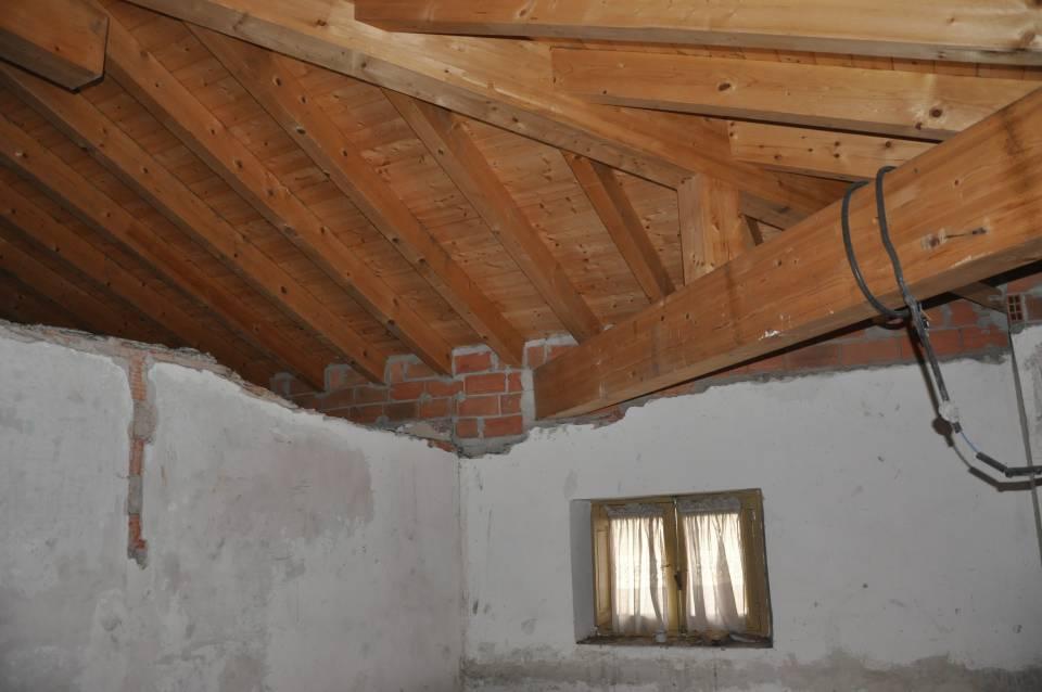 1341 venta piso gipuzkoa antzuola for Inmobiliaria korosti