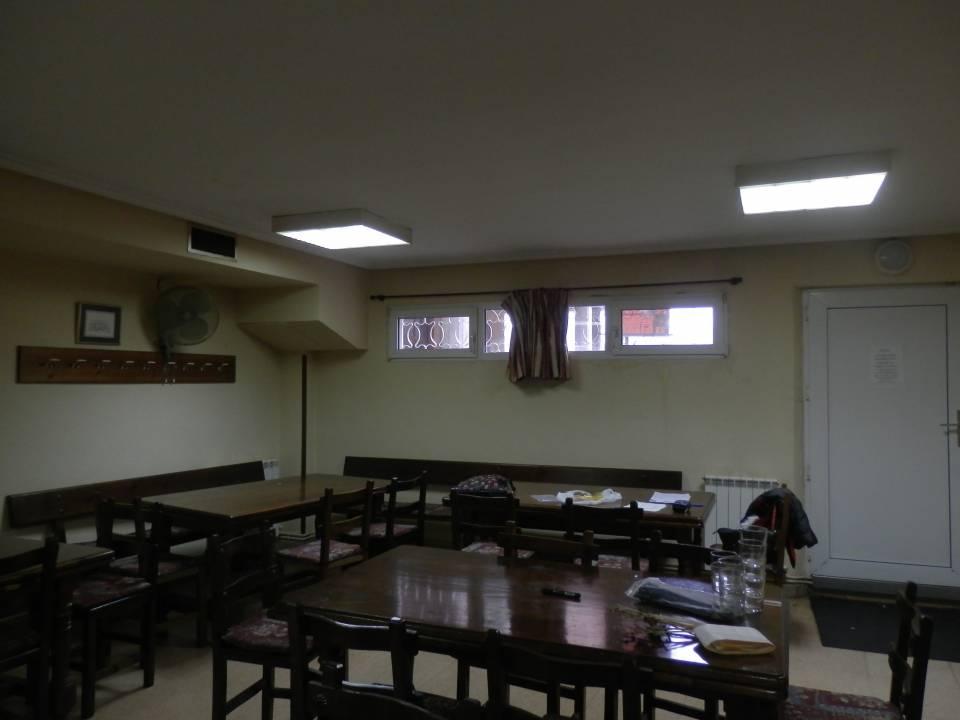 1378 venta local gipuzkoa bergara bolu for Inmobiliaria korosti
