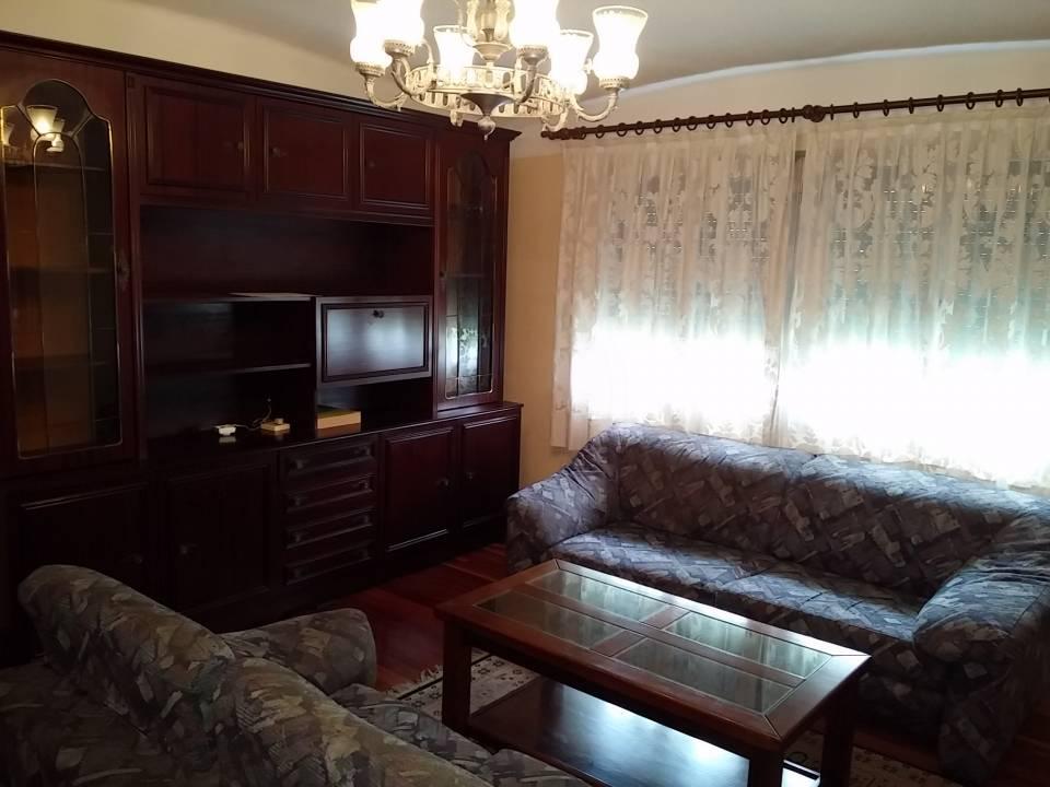 1422 venta piso gipuzkoa bergara labegaraieta