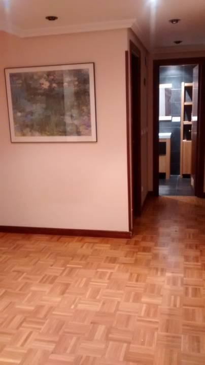 1516 venta piso gipuzkoa bergara - Pisos alquiler bergara ...