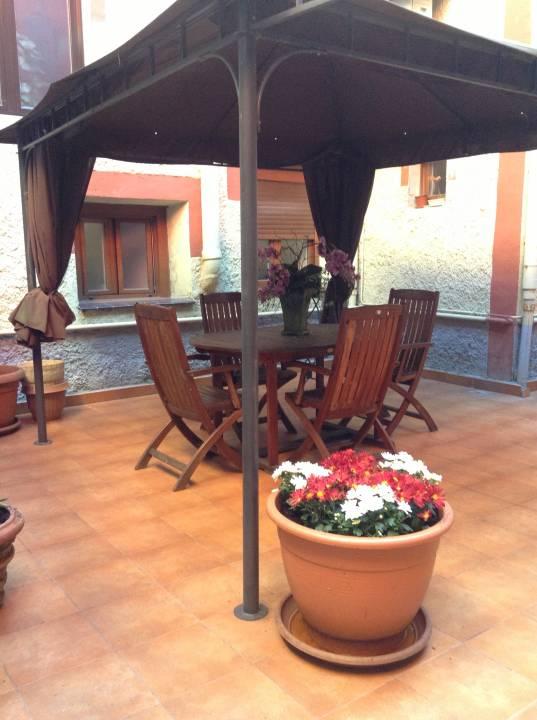 1518 venta piso gipuzkoa bergara - Pisos alquiler bergara ...