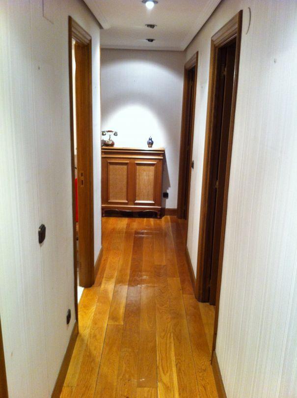 1616 venta piso gipuzkoa bergara - Pisos alquiler bergara ...