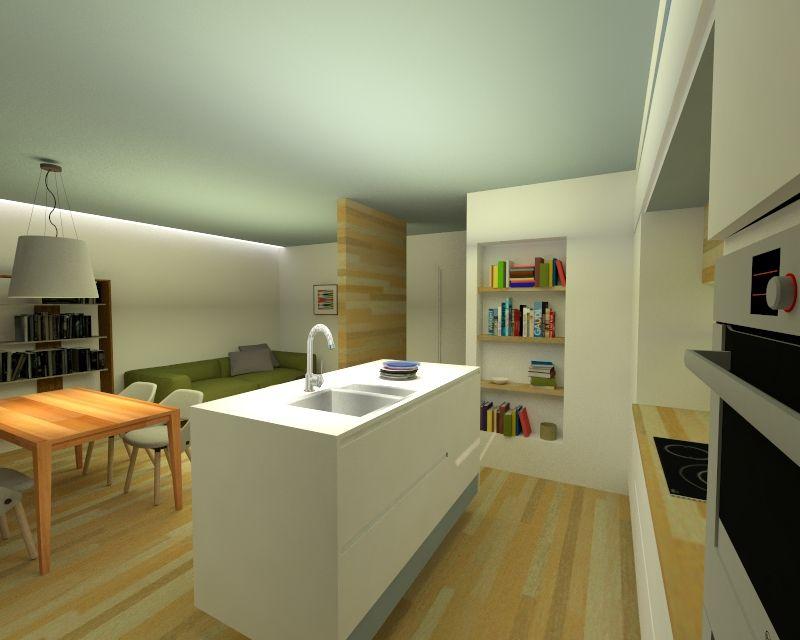 1635 venta piso gipuzkoa antzuola - Pisos alquiler bergara ...