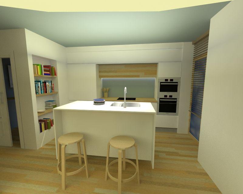 1635 venta piso gipuzkoa antzuola for Inmobiliaria korosti