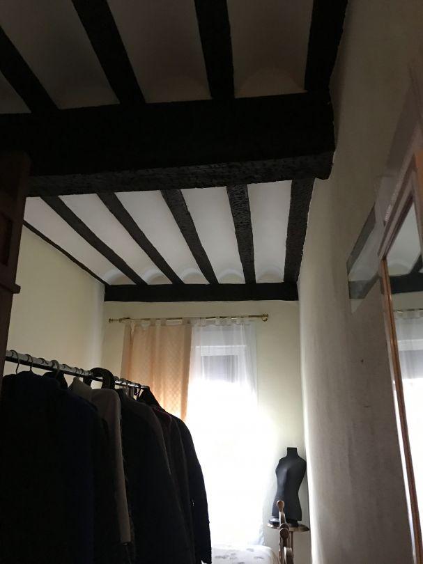 1644 venta piso gipuzkoa bergara - Pisos alquiler bergara ...