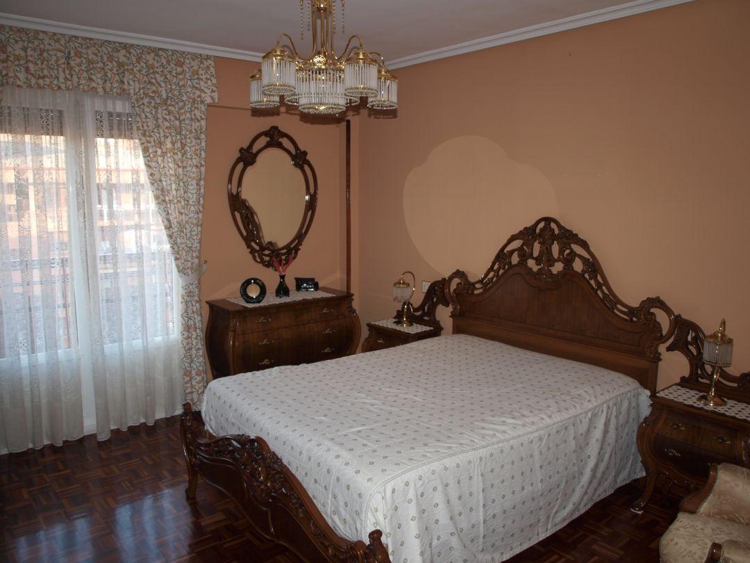 1686 venta piso gipuzkoa legazpi hegialde for Inmobiliaria korosti