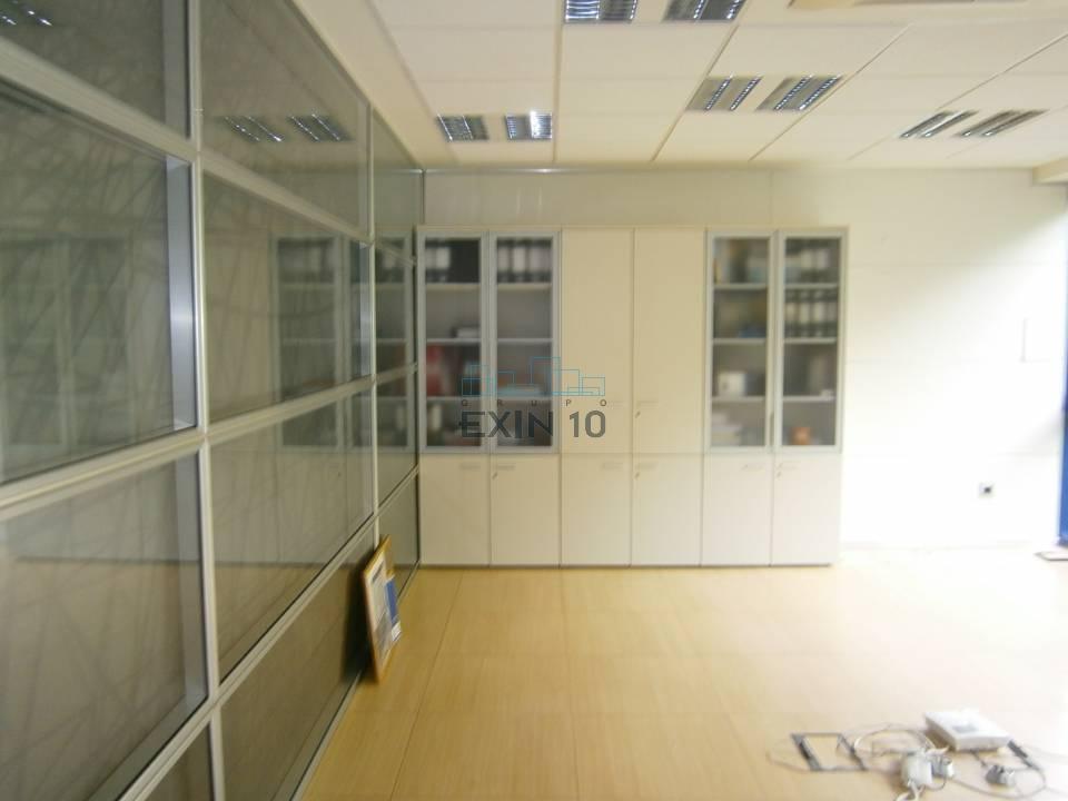 Oficina en zuatzu en donostia san sebasti n oficina en 2 for Alquiler oficina donostia