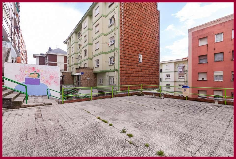 Pi 428 venta piso cantabria santander d vila for Pisos centro santander