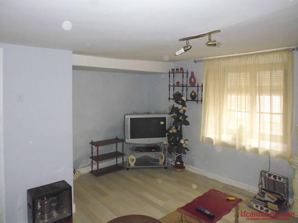 Casa en alquiler en Lantadilla