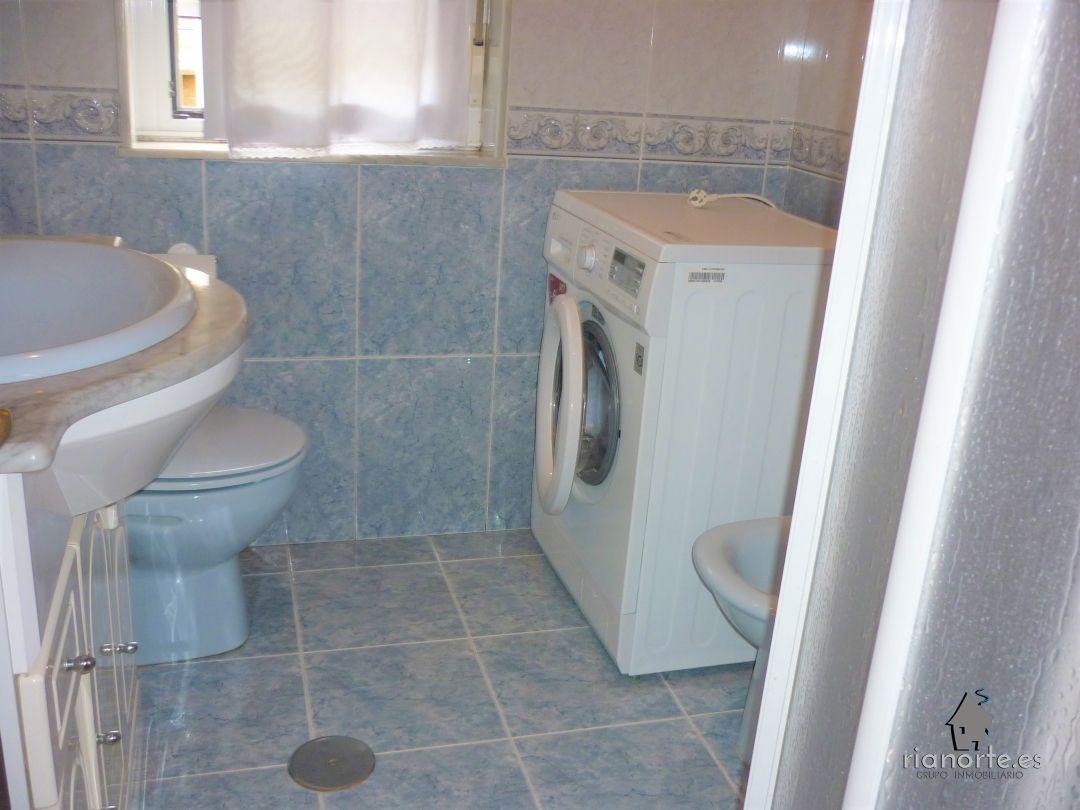 41431 alquiler piso asturias langreo piso de 2 for Alquiler pisos la felguera