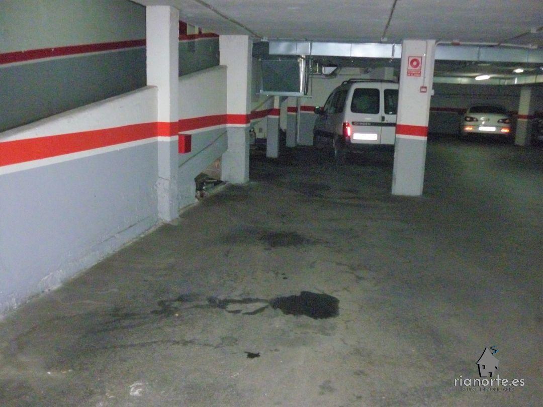 40627 venta garaje garaje coche asturias langreo plazas de garaje en venta muy c ntricas - Venta de plazas de garaje ...