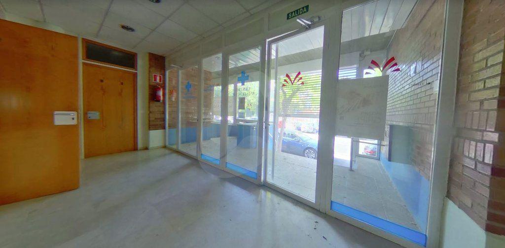 Local en venta o alquiler en zona Siete Infantes | Logroño