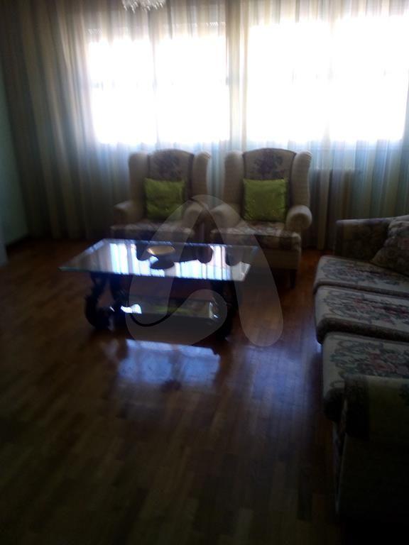 Apartamento en venta – Torremuña, Logroño