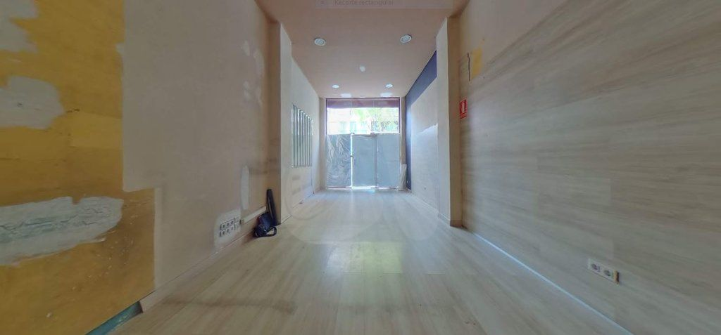 Local en alquiler en Vara de Rey, Logroño
