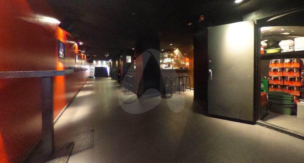 Traspaso de Bar de copas y conciertos en Logroño