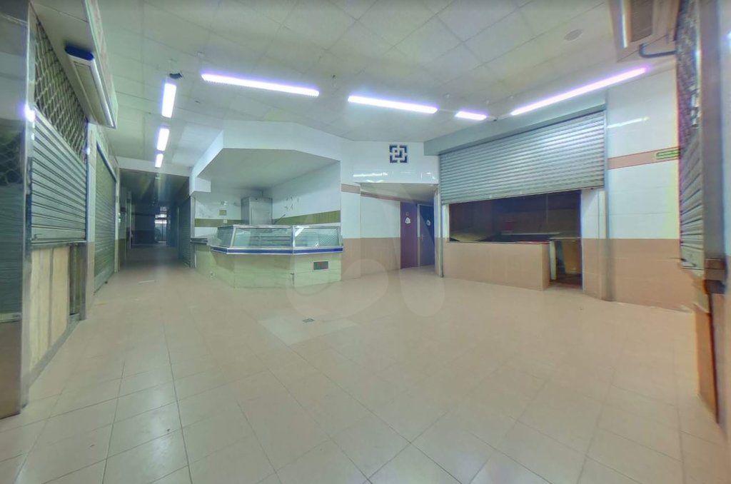 Gran local en venta en Murrieta, Logroño