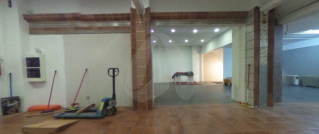 Local en alquiler y venta en Ingeniero de la Cierva,Logroño