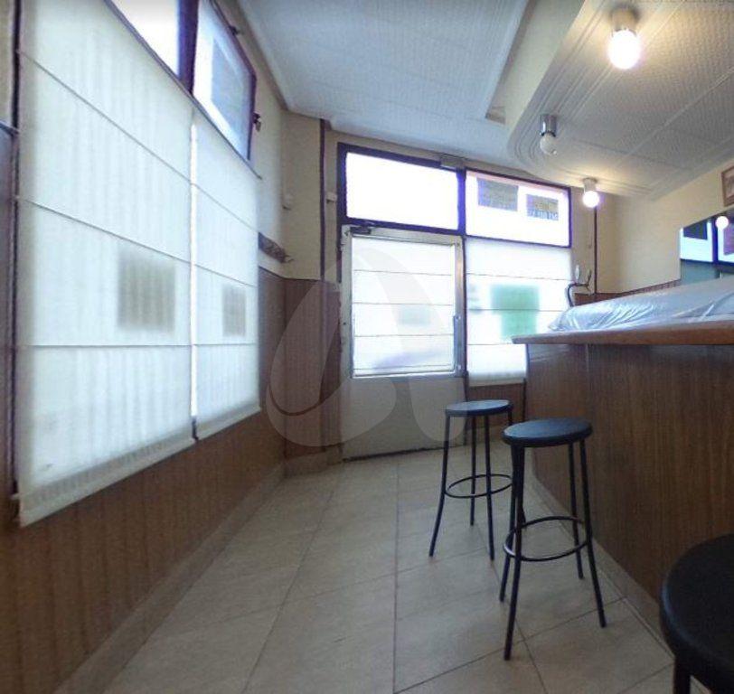 Bar restaurante alquiler y venta en avenida España, Logroño