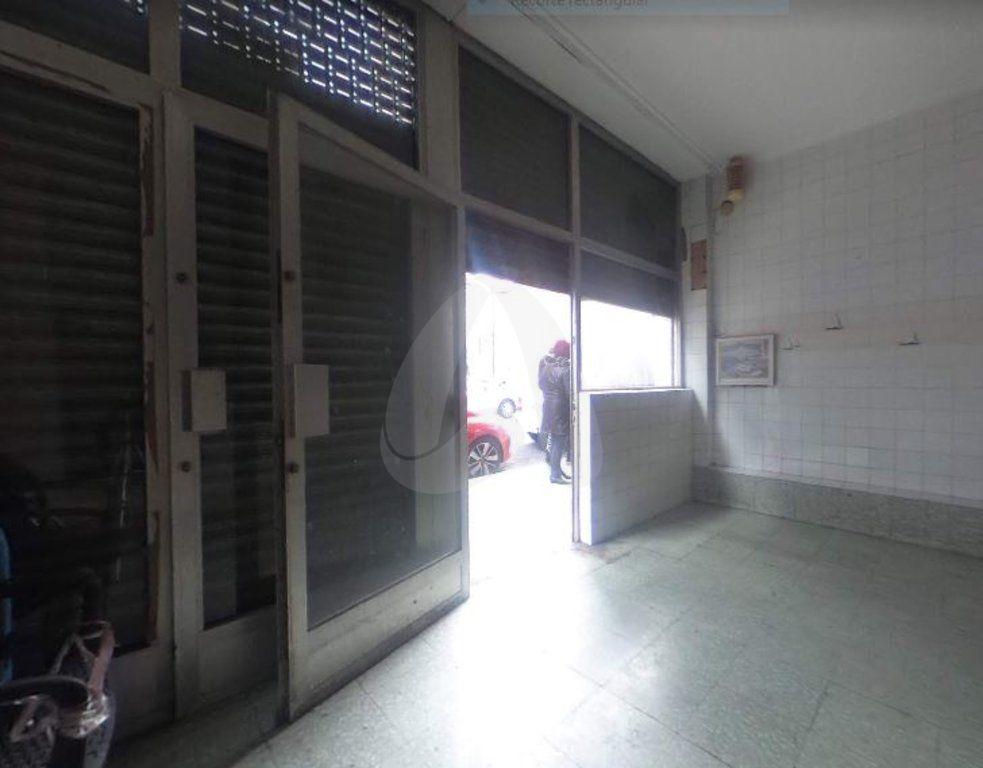 Local en venta en calle Huesca, Logroño