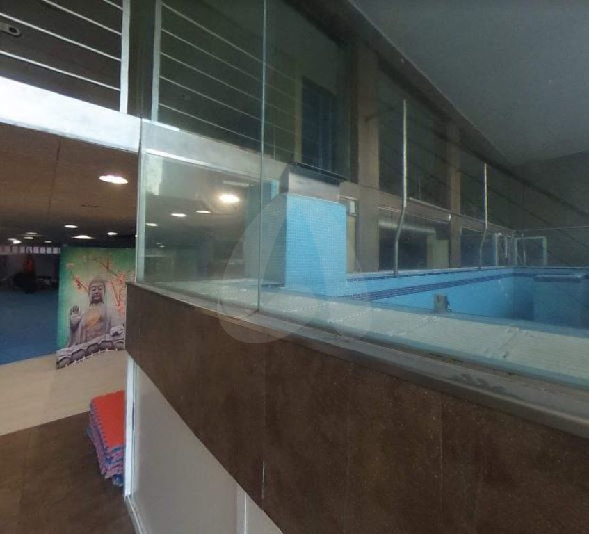 Gimnasio en venta en calle Guillen de Brocar Logroño