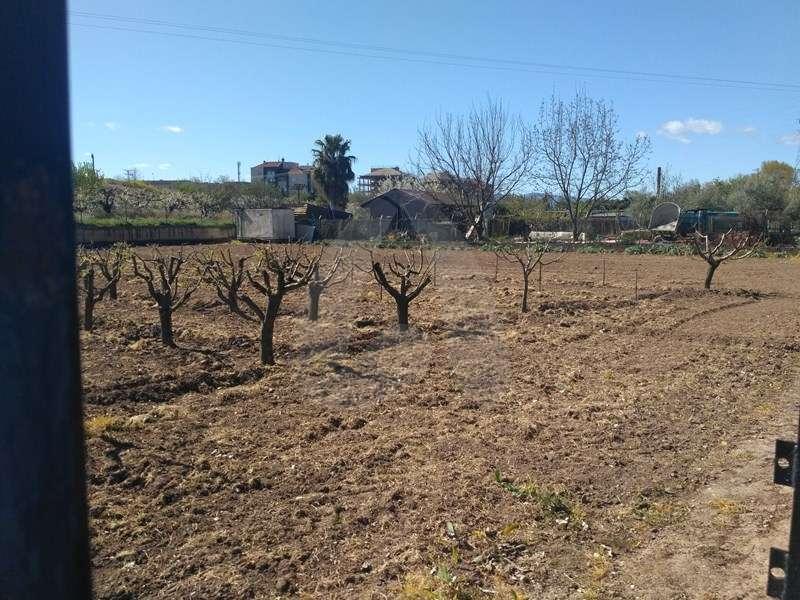 Terreno rústico en venta en Varea, Logroño
