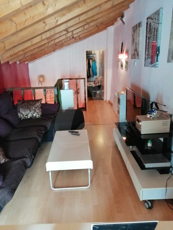 Casa en venta en Torrecilla de Cameros, La Rioja
