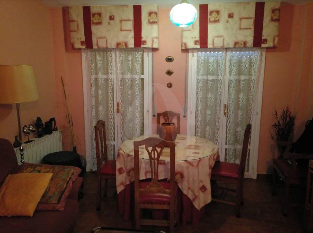 Casa en venta en Cameros, La Rioja